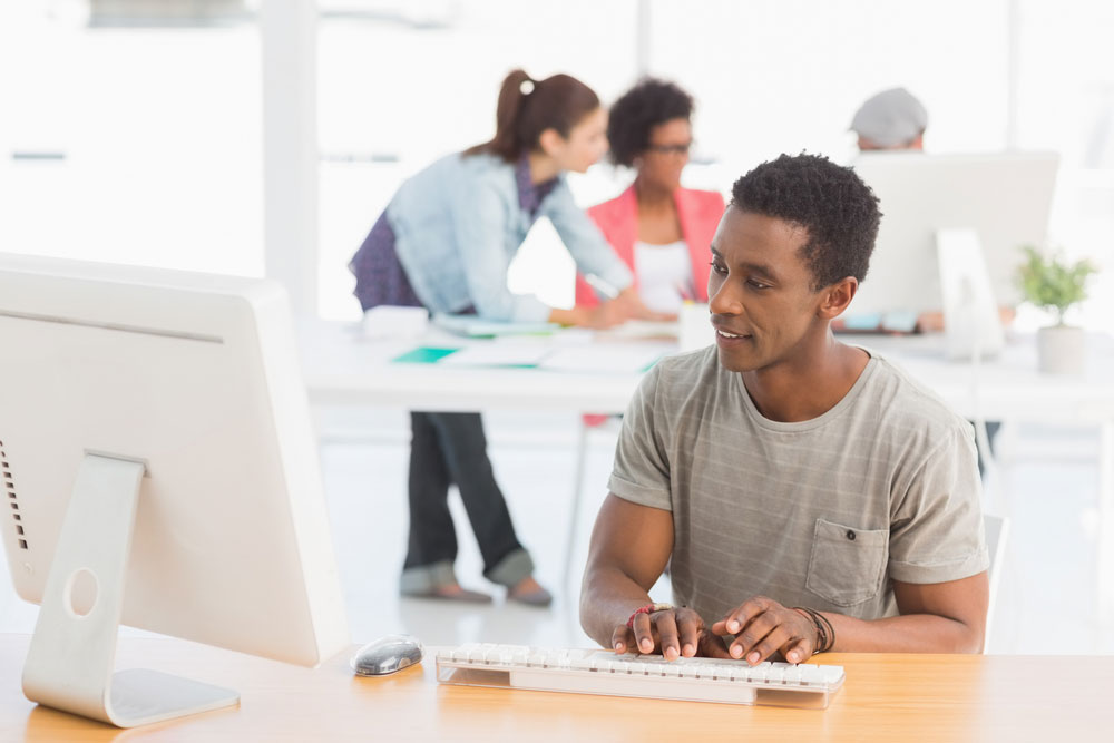 how essential are computer skills for college In order to determine the most essential computer skills for today's job market, we polled a group of professionals from leading silicon valley corporations like.