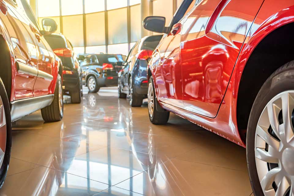 Used Cars Langley >> The Top 5 Things To Look For In Langley Used Car Dealerships