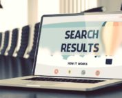 Search Results Online
