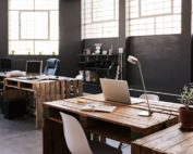 Workspace for Your Office